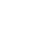 CRISAM en Instagram