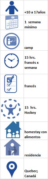 franceshockey