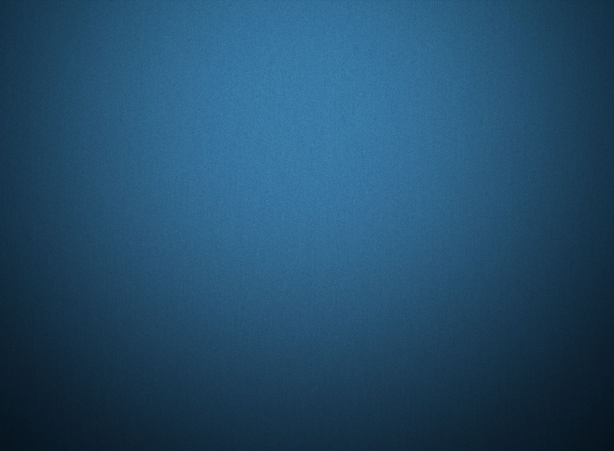 Dark_blue_background-wallpaper-2048×1536.jpg
